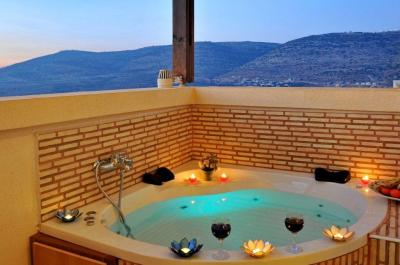 romantic b b in the sea of galilee and the valleys region zimer rh zimertop co il