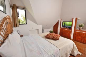 Zimmers in north - אווירה כפרית סימה