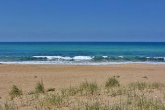 צפון - כחול הים>